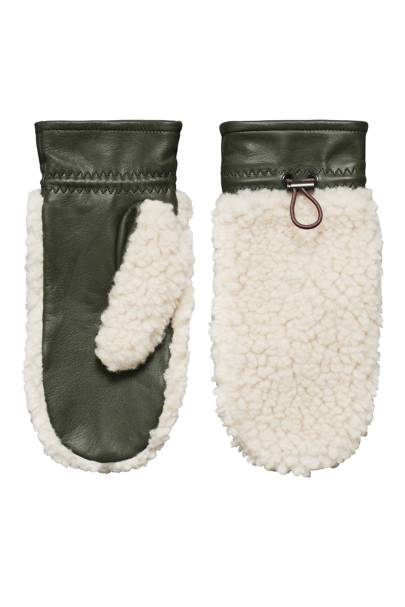 Gloves by Erdem x H&M
