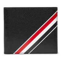Wallet by Thom Browne