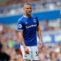 Richarlison – Watford to Everton (£40 million)