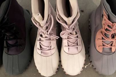 8cfe0bb927253 Kanye West previews Yeezy Season Three  everything we know so far ...