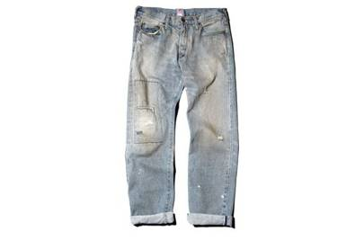 Jeans by Prps
