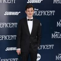 47. Sam Riley