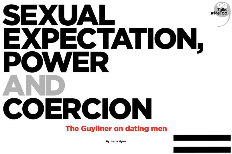 Zero rejection dating brand line