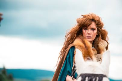 e90027a332b Britannia TV review  Everything you need to know about the show ...