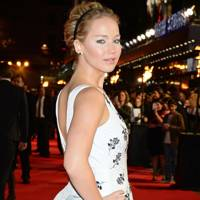 19. Jennifer Lawrence