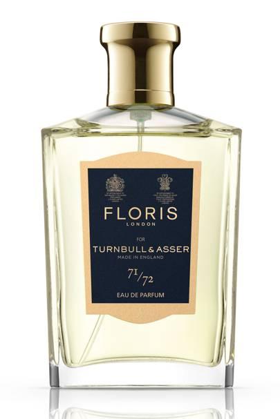 Turnbull & Asser Floris