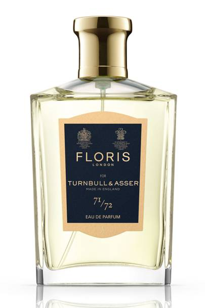 Turnbull & Asser Floris