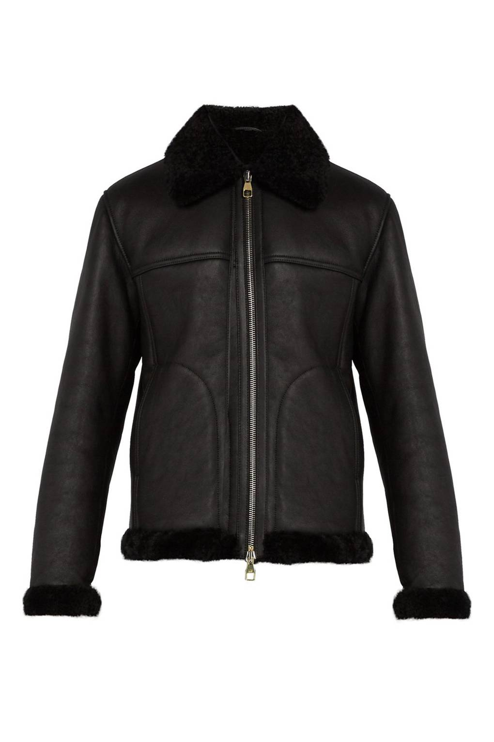 Buy Leather stylish jackets online picture trends
