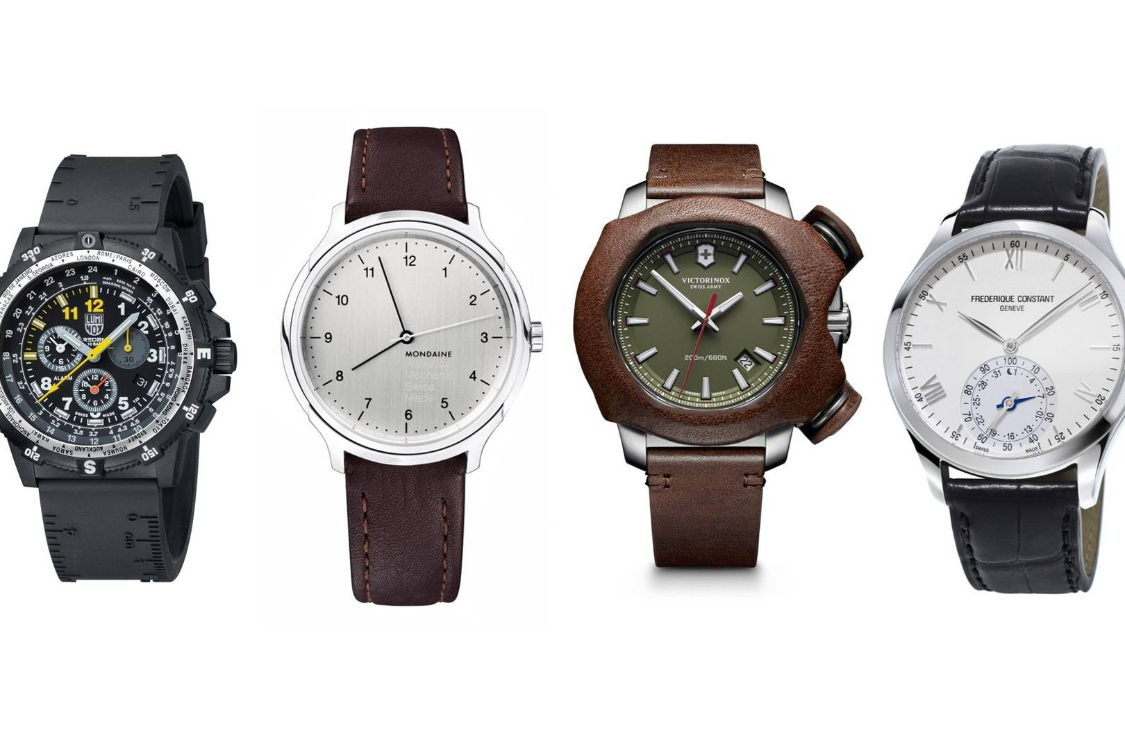 british b men watches gq affordable hp under most best gallery mens the for stylish timepieces