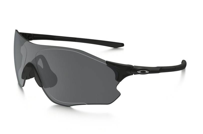 Oakley Running Sunglasses Women