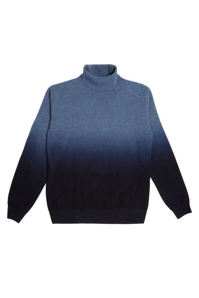 Richard James Mayfair rollneck