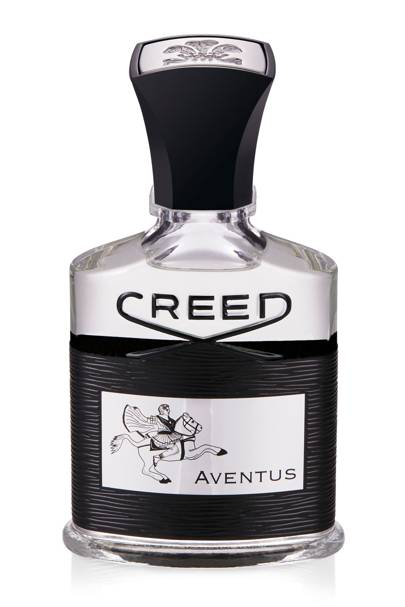 Aventus by Creed
