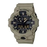 G-Shock GA700UC-3A