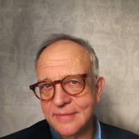 Frank Sawkins