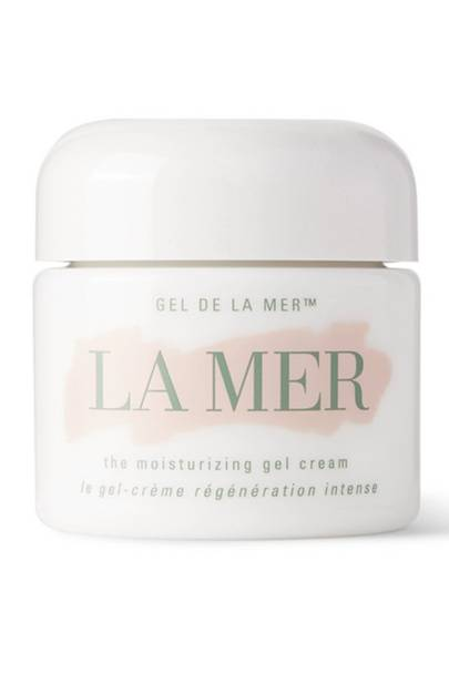 The Moisturising Gel Cream by La Mer