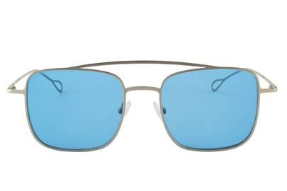 Sunglasses by Essedue x Emma Lou