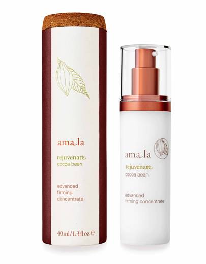 Amala Advanced Firming Concentrate