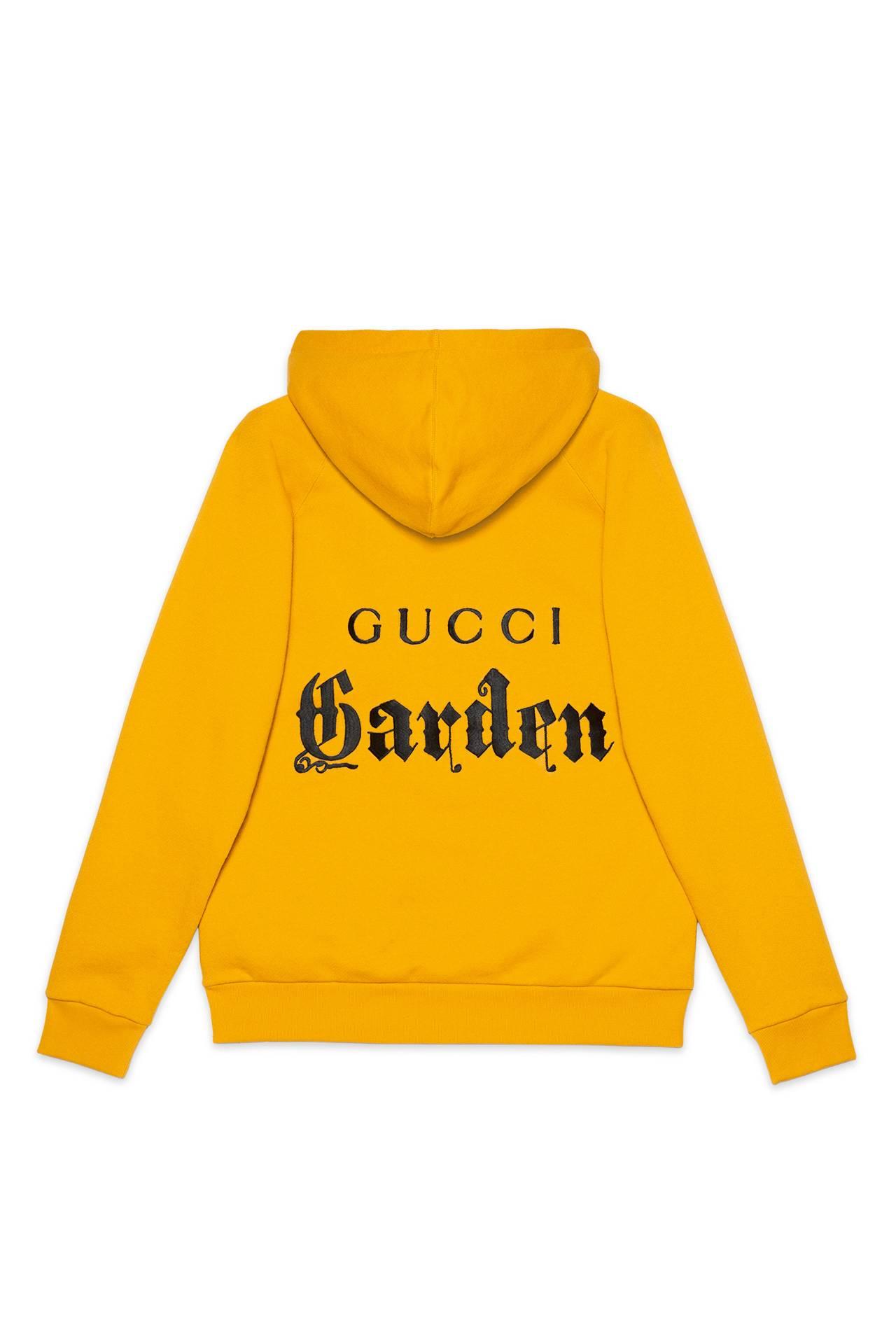 outlet pelle borse garden gucci dionysus p lrg print shoulder exclusive