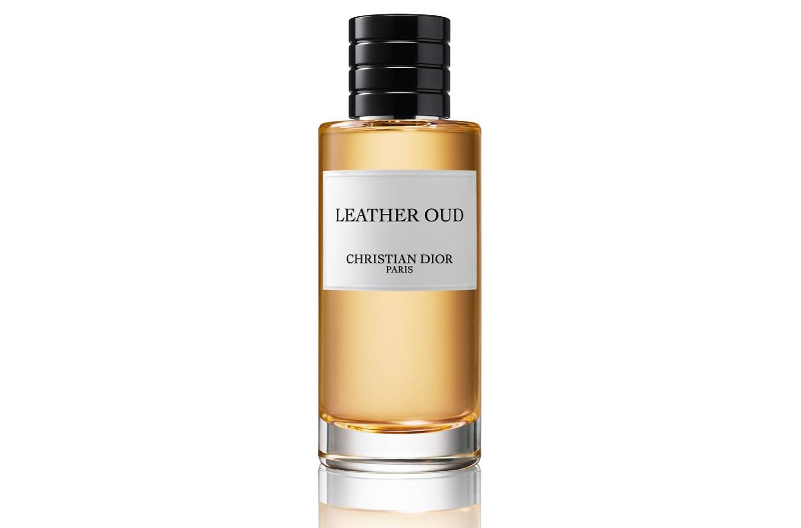 Gq Fragrance Guide Oud British Perfume
