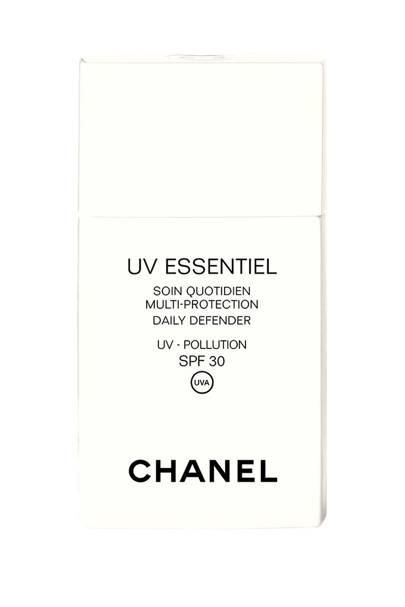 UV Essentiel SPF 30 by Chanel