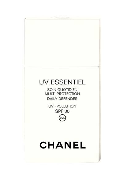 UV Essentiel SPF 30 by Chanel