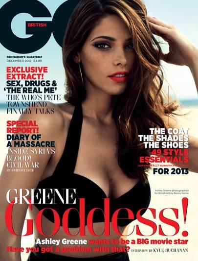 Selena gomez hot and naked