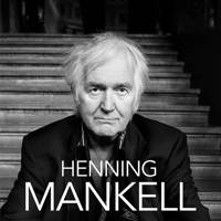 Quicksand, by Henning Mankell