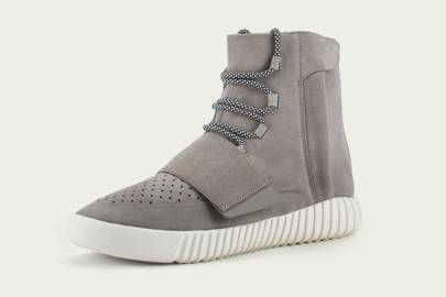 adidas yeezy 750 boost sneakers movie adidas yeezy 750 boost blackout poetry