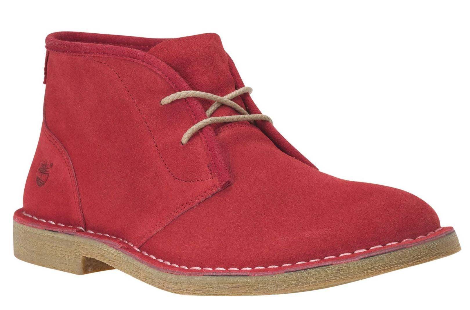 6300a39b1f9d 7 of the best desert boots for summer