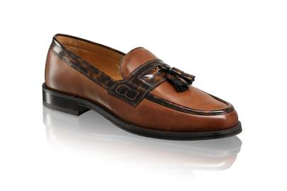 Loafer by Russell & Bromley