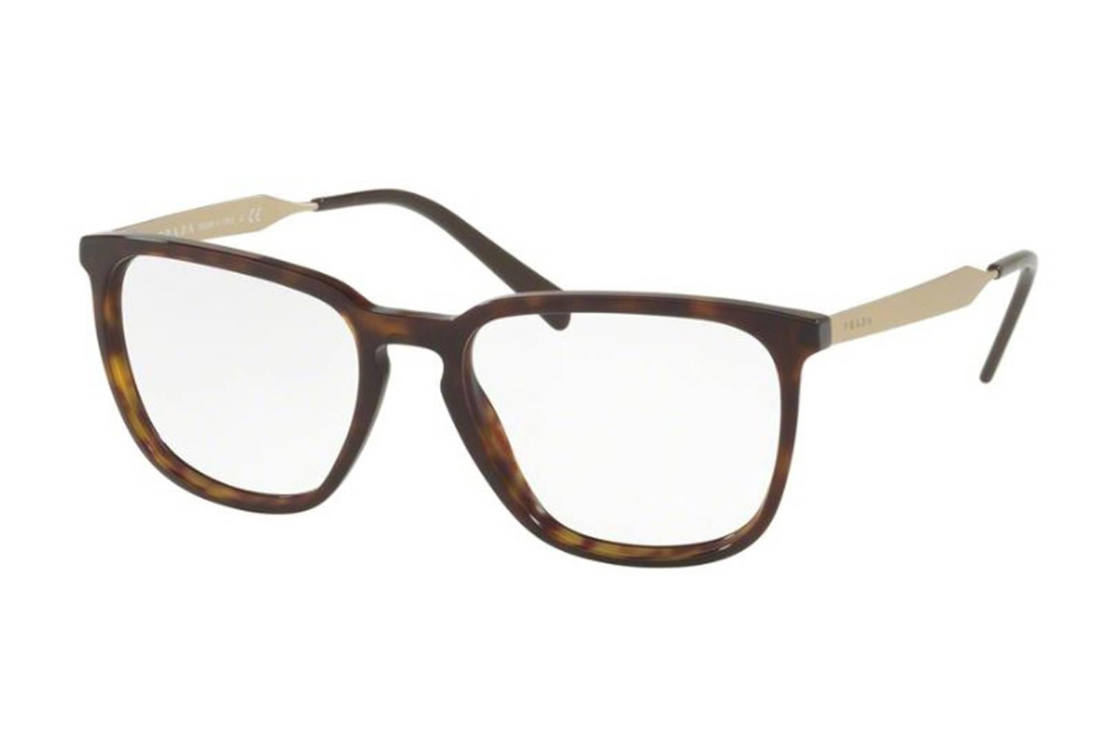 Best men\'s eyeglasses 2018 | British GQ