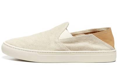 Soludos Convertible sneakers