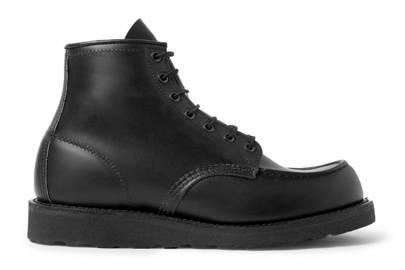 6. The Flatform Boots