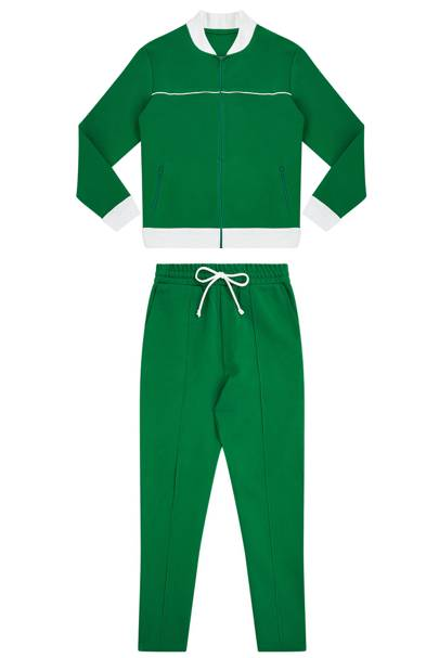 Tracksuit by Band of Outsiders